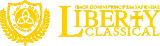 Liberty Classical